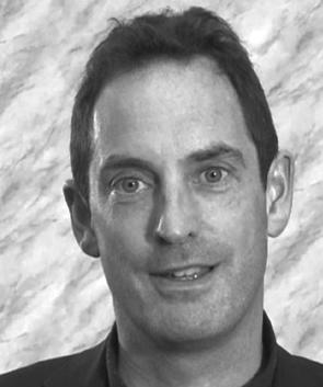Keith R. Martin